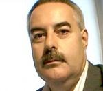 Jordi Civit