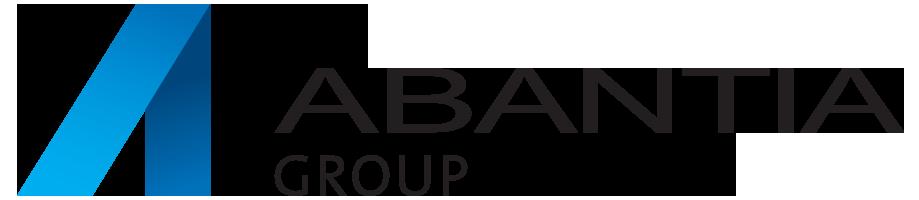 —  ABANTIA GROUP - Consultoría de Operaciones  —