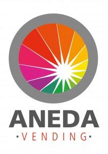 ANEDA-Marca-definitiva-septiembre2013-01